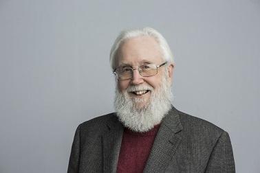 Peter Portlock